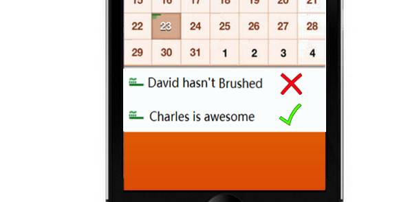Grush Kids Score