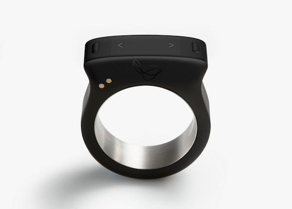 Nod-Gesture-Control-Ring
