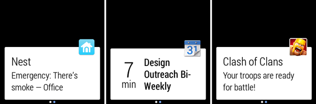 android-wear-notification
