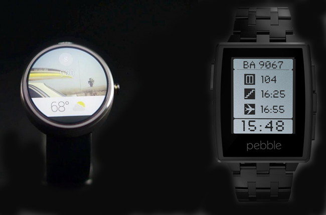 android-wear-pebble