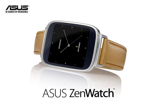 Zenwatch1