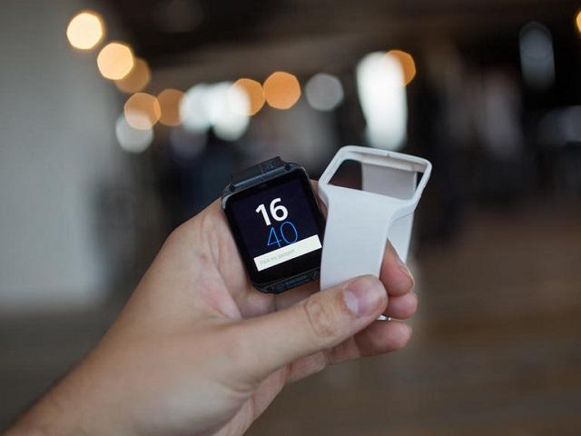 sony-smartwatch-3-12