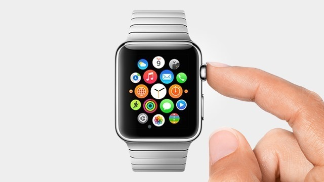 Apple-watch_1