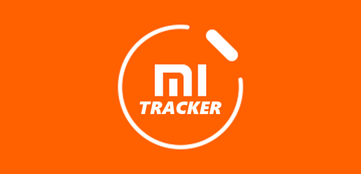 mi-tracker