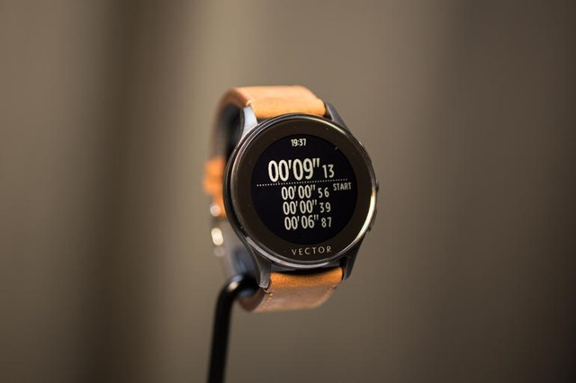 vector-smartwatch-baselworld-8