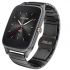 ZenWatch-2.png