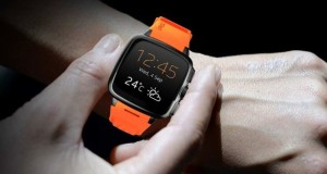 intex-irist-smartwatch.jpg