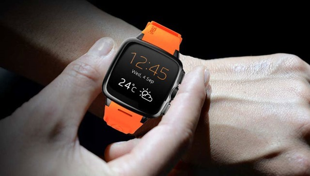 intex-irist-smartwatch