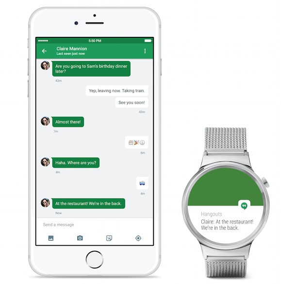 Android-Wear-for-iOS