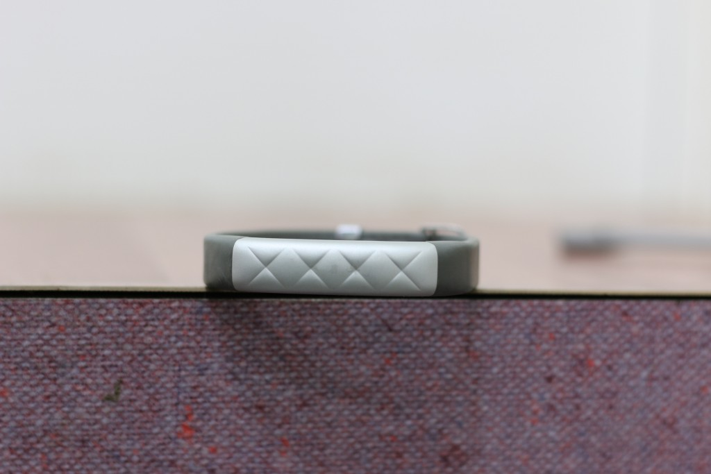 JAWBONE UP3 REVIEW 9